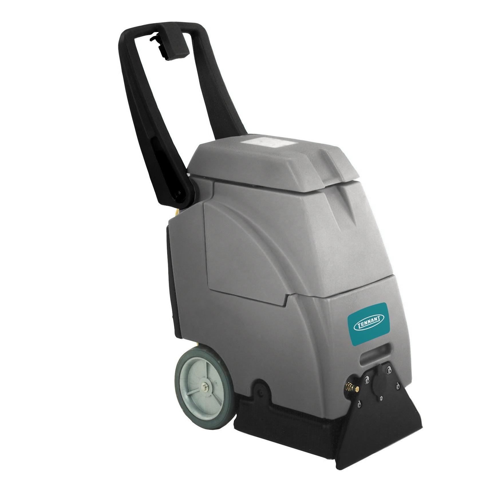 Máy giặt thảm Tennant EX-SC-3840