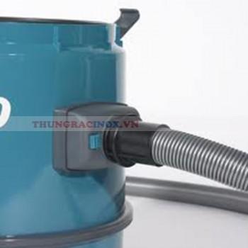 Tennant V12-Máy hút bụi, hút nước
