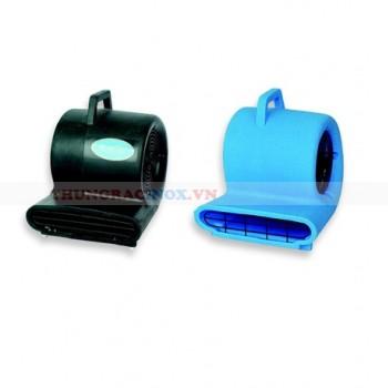 Máy sấy thảm công nghiệp AS900