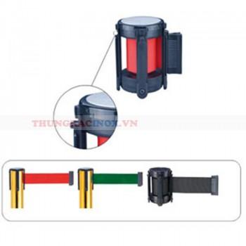 Hộp dây thay thế dùng cho cột chắn dây căng loại 2m