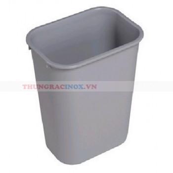 thùng rác mini giá rẻ