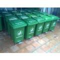 Mua thùng rác nhựa composite tại Hòa Bình