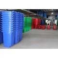 Công ty bán thùng rác tại An Giang