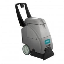 Máy giặt thảm Máy giặt thảm Tennant EX-SC-3840