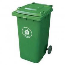Thùng đựng rác y tế 240 lít