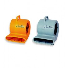 Máy sấy công nghiệp CB900 giá rẻ