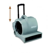 Máy sấy công nghiệp HF900
