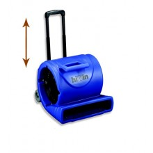 Máy sấy công nghiệp bằng quạt gió HW900