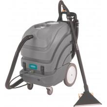 Máy giặt thảm liên hợp Tennant EX-SC-1530