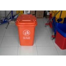 Mua thùng rác tại Sơn La