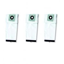 Túi lọc bụi thay thế cho máy hút bụi hút nước