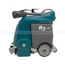Máy giặt thảm nhỏ gọn, sấy khô nhanh R3