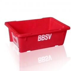 Hộp đựng phụ tùng phụ kiện bằng nhựa A4, thùng đựng phụ tùng giá rẻ