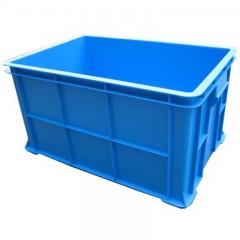 Thùng nhựa đựng linh kiện sửa chữa