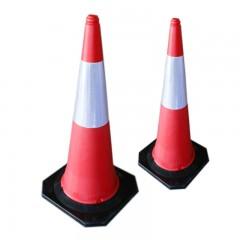Cọc tiêu giao thông phản quang