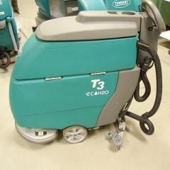 Máy đánh sàn liên hợp T3e