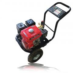 Máy hút dầu chạy bằng xăng công nghiệp