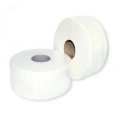 Cuộn giấy vệ sinh cỡ lớn dành cho nơi công cộng