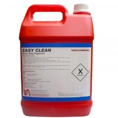 Hóa chất làm sạch dầu mỡ đa năng Easy Clean 21