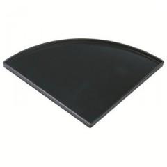 Khay nhựa góc hình tam giác
