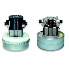 mô tơ máy hút bụi hút nước công nghiệp