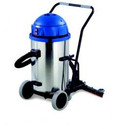 Máy đẩy hút bụi hút nước chuyên dụng HW582-2W