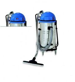 Máy hút bụi hút nước loại lớn giá rẻ HW-773