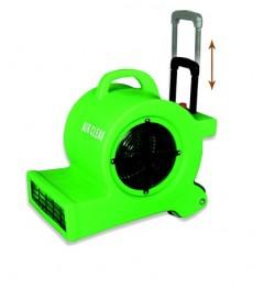 Quạt gió công nghiệp hình con sò AC-900