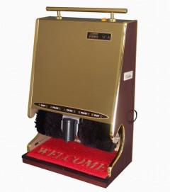 máy đánh giày tự động giá rẻ