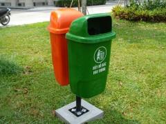 Mua thùng rác tại Nam Đinh