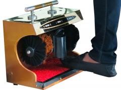 Phụ kiện máy đánh giày