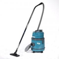 Tennant V10 – Máy hút bụi, hút nước công nghiệp