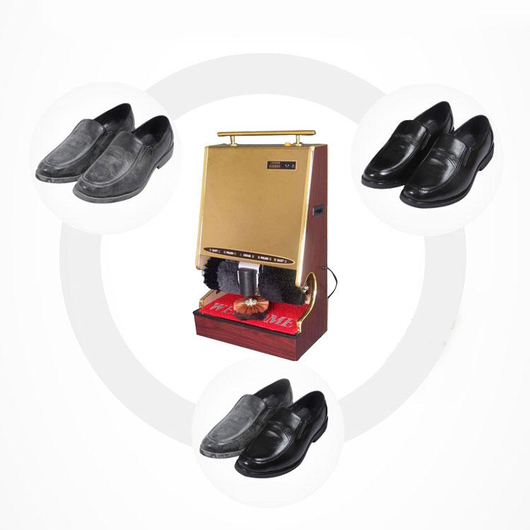 mua máy đánh giày chất lượng