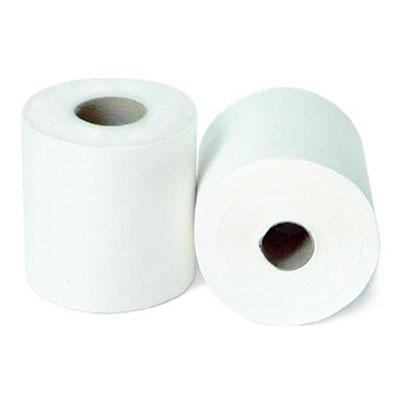 cuộn giấy lau tay cao cấp giá rẻ