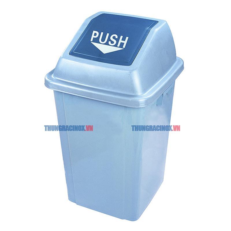 địa chỉ bán thùng rác giá rẻ tại hà nội