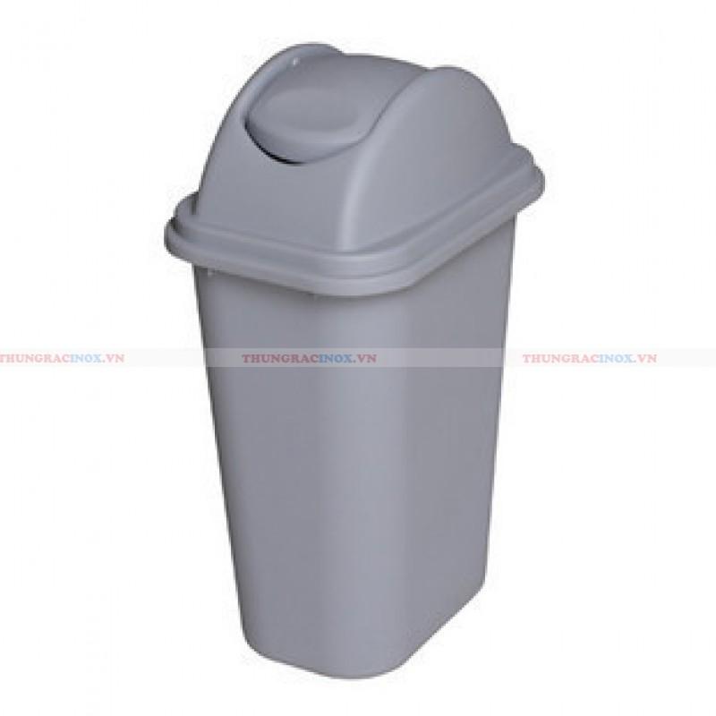 địa chỉ bán thùng rác văn phòng giá rẻ tại hà nội