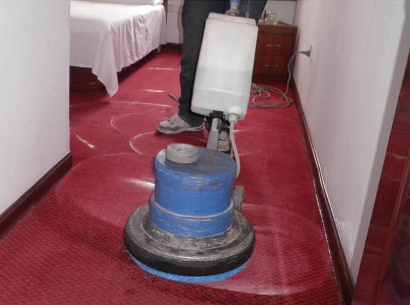 hóa chất chuyên dụng giặt thảm giặt ghế nỉ