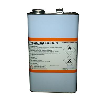 hóa chất đánh bóng đồ gỗ chuyên dụng premium gloss