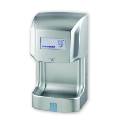 máy sấy tay bằng inox giá rẻ