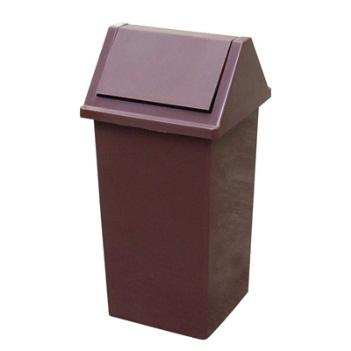 địa chỉ bán thùng rác tại hà nội